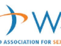 World Association For Sexual Health (WAS)